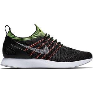 🆕 Nike Air Zoom Mariah Flyknit Racer Men's, Volt